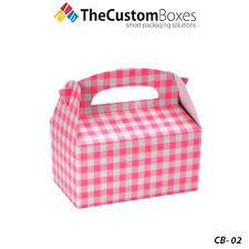 Cake Boxes Custom Cake Boxes Cake Boxes Wholesale