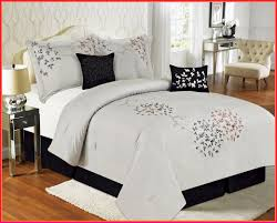 full size of bedding white roxy bedding queen bedding sets king target bedding sets king near