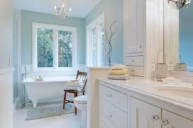 master bathroom remodels before and after50 remodels