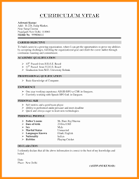 Delighted Meaning Cv Resume Pictures Inspiration Documentation