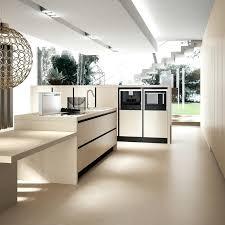 modern lighting ideas. Modern Lighting Ideas Nice Design Kitchen Contemporary Pendant All For T