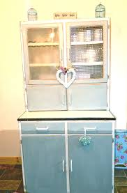 Upcycled Kitchen Upcycled Vintage Retro 1950s 60s Kitchen Larder Cupboard