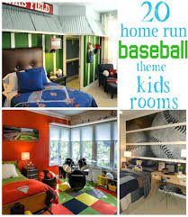 baseball bedroom decor home run baseball theme baseball themed room decorating ideas luxury room decor vintage baseball bedroom decor