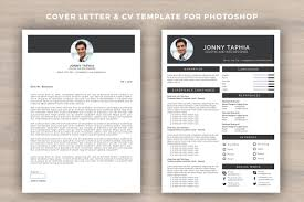 87 Photoshop Resume Template Adobe Indesign Free Resumeplate