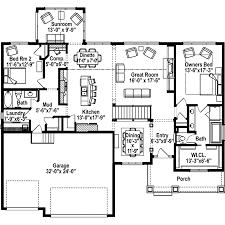 The Finalized House Floor Plan Plus Some Random Plans And Ideas Floor Plan Plus