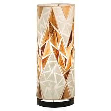 <b>Настольная лампа Globo Bali</b> 25829T — купить в интернет ...