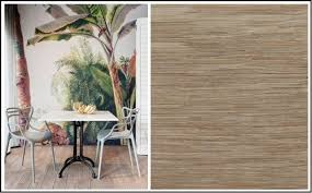 top 3 design trends for 2017 azadi fine rugs with regard to rug 6