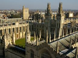oxford university essay writing competition n civil service  successful homework help programs