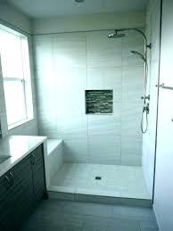 shower pan waterproofing bathroom remodeling services a