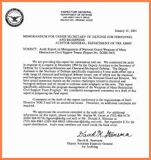 Letterhead Blank Document Army Memo Template Memo Format Cover Memo
