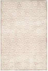 safavieh grey rug paradise rug paradise rug paradise grey rug safavieh himalaya grey rug