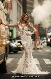 women s mermaid trumpet wedding dresses bridal gowns nordstrom