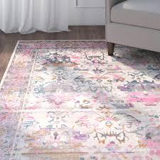 area rug pink faux sheepskin area rug hot pink