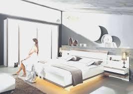 Ideen Fürs Schlafzimmer Gesucht Inspiration Von Gemütliche Sitzecke