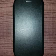 <b>Чехол</b>-<b>книжка gresso Platinum для</b> Samsung Galaxy A5 – купить в ...