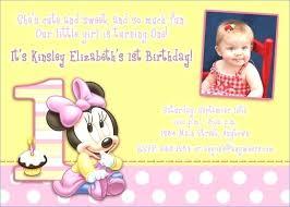 minnie mouse invitation template printable minnie mouse birthday invitations chalkboard mouse baby
