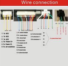 wiring diagram car alarm system wiring wiring diagrams online car alarm diagram car image wiring diagram