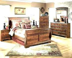 Craigslist Queen Bed Frame Free Beds For Sale Seattle Oc Vancouver