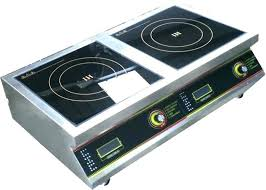 dual induction cooktop dual induction double induction black inducto professional dual induction cooktop countertop burner