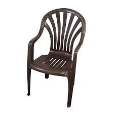 plastic patio chairs. Plastic Patio Chair Chairs I