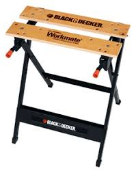folding workbench. diy frequently asked questions / folding workbench