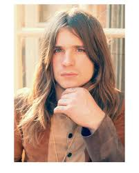 Crowley, i just want you, mama, i'm coming home, iron man, scary little green men, all my life, let me hear you scream, crazy train. Young Ozzy Osbourne Pics
