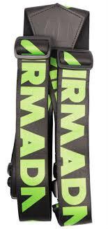 <b>Подтяжки Armada</b> Stage Suspender - купить в интернет-магазине ...