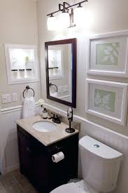 Image Brown Tranquil Bathroom Ideas Wall Color Tranquil Bathroom Ideas Guest Bathroom Colors Tranquil Master Bathroom Ideas The Latest Home Decor Ideas Tranquil Bathroom Ideas Wall Color Tranquil Bathroom Ideas Guest