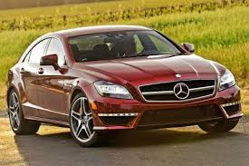 From the cars.com expert editorial team. 2013 Mercedes Benz Cls Class Review Ratings Edmunds