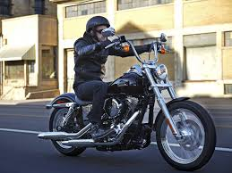 the strength of harley davidson amid acquisition rumors business