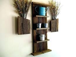 wooden shelf with hooks wooden shelf for wall wall shelf decoration wooden wall shelves wall shelf wooden shelf with hooks