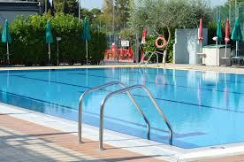 Circolo Sportivo Villa De Sanctis Roma Zero