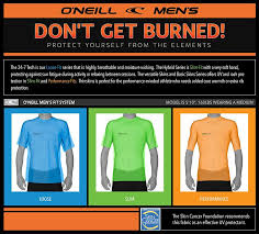 O Neill Reactor Wetsuit Size Chart Size Charts Oneill Clothing Wetsuits