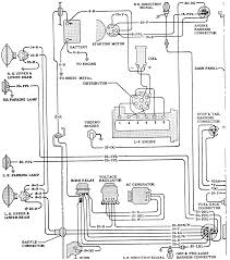 chevy c wiring diagram chevy truck wiring diagram  64 chevy c10 wiring diagram 65 chevy truck wiring diagram