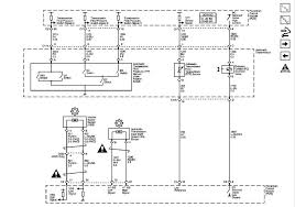 supermatic transmission controller wiring diagram supermatic 4l60e and 4l80e info grumpys performance garage on supermatic transmission controller wiring diagram
