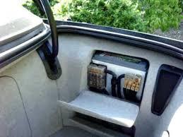 custom car audio systems. custom car audio systems