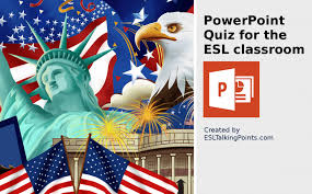 10 Free Tefl Esl Country Powerpoint Jeopardy Quizzes