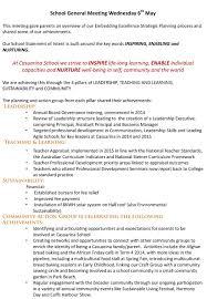 contract between 2 companies casuarina steiner school news events archive