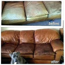 how to condition leather couch leather sofa conditioner leather furniture conditioning condition leather couch with olive how to condition leather couch