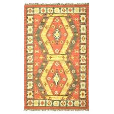 9x12 patio rugs outdoor rugs awesome patio rug recycled plastic home basil indoor outdoor rugs 9x12 9x12 patio rugs