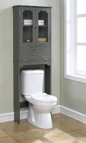 bathroom storage over toilet. Bathroom Storage Over Toilet Medium Size Of Cabinet Decoration Ideas Throughout Cabinets L