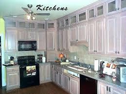 kitchen builder builder grade kitchen converted