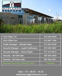 hoa office. Midlands HOA Hoa Office R