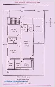 30x50 house plans east facing awesome 88 unique house plan north facing new york spaces