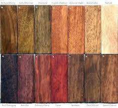 Lowes Stain Color Chart Dark Wood Stain Paint Litre Dark Oak Dark Grey Wood Stain