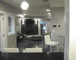 cool basement colors. Basement Cool Ideas Design, Pictures, Remodel, Decor And - Page 49 Colors N