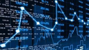 Kết quả hình ảnh cho kỷ luật của trader