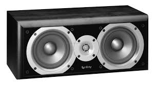infinity home theater speakers. infinity home theater speakers 5