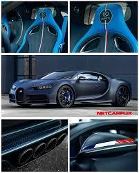 The 110 ans bugatti at the geneva motor show. 2019 Bugatti Divo Dailyrevs Com Bugatti Chiron Bugatti Luxury Car Interior