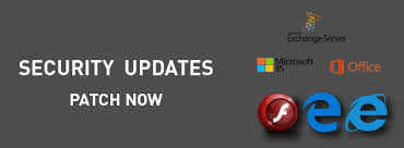 Patch Tuesday Microsoft Security Bulletin Summary For March